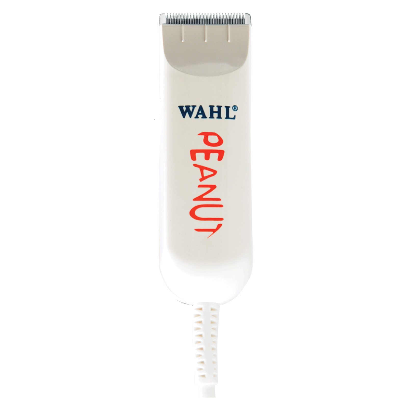 Peanut Clipper/Trimmer