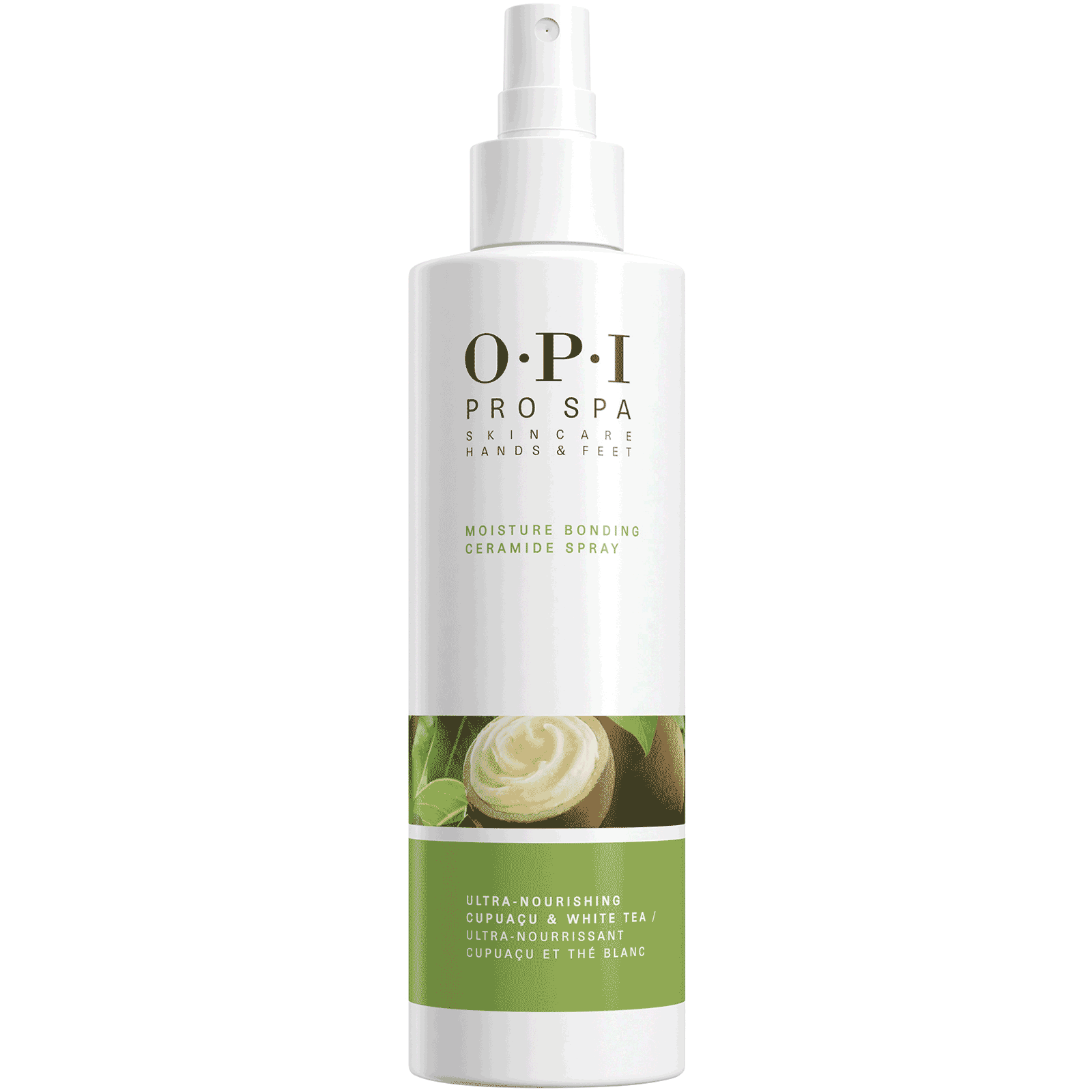 ProSpa Moisture Bonding Ceramide Spray