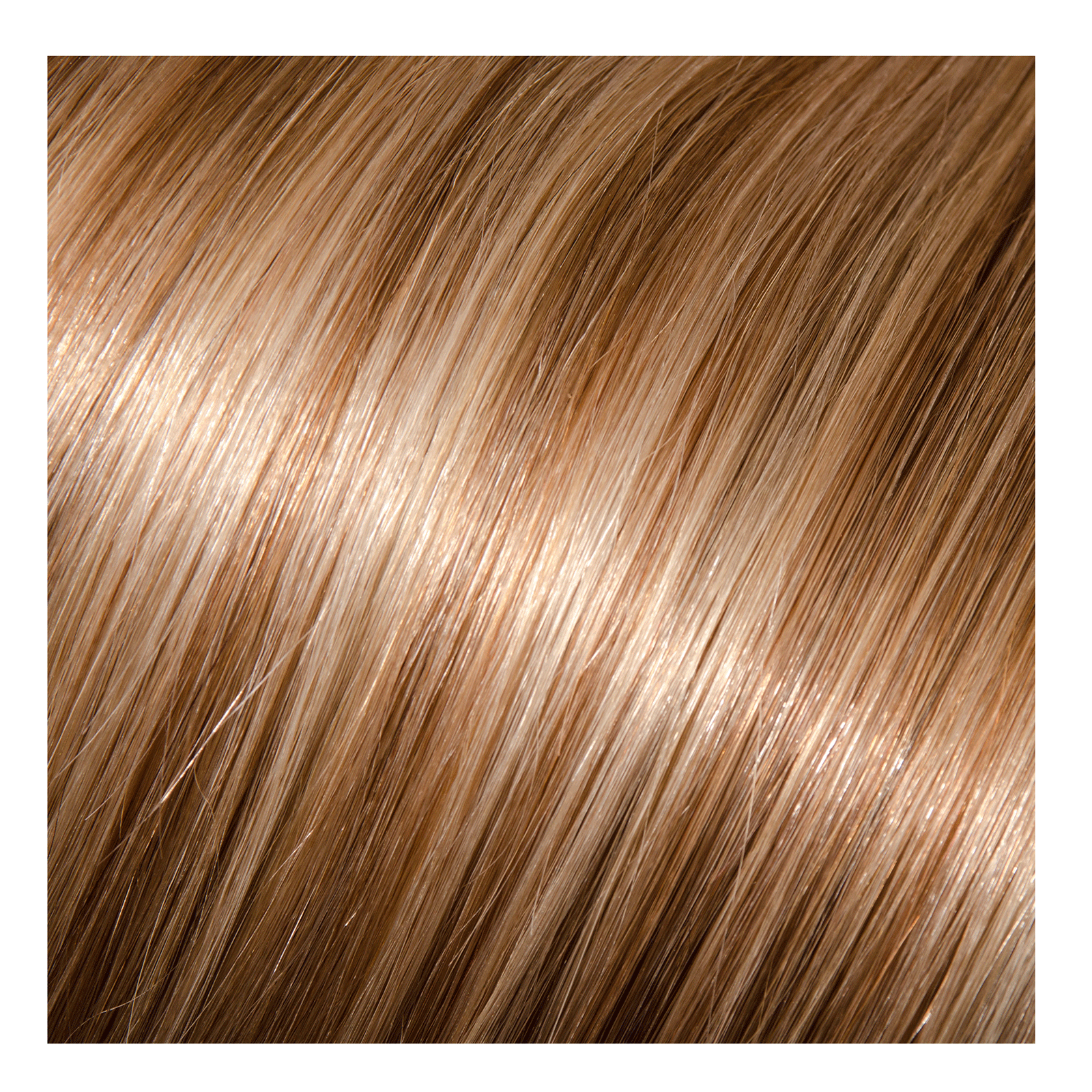 Tape In Pro Hair Extension 14 Inch 12600 Caroline Babe Hair