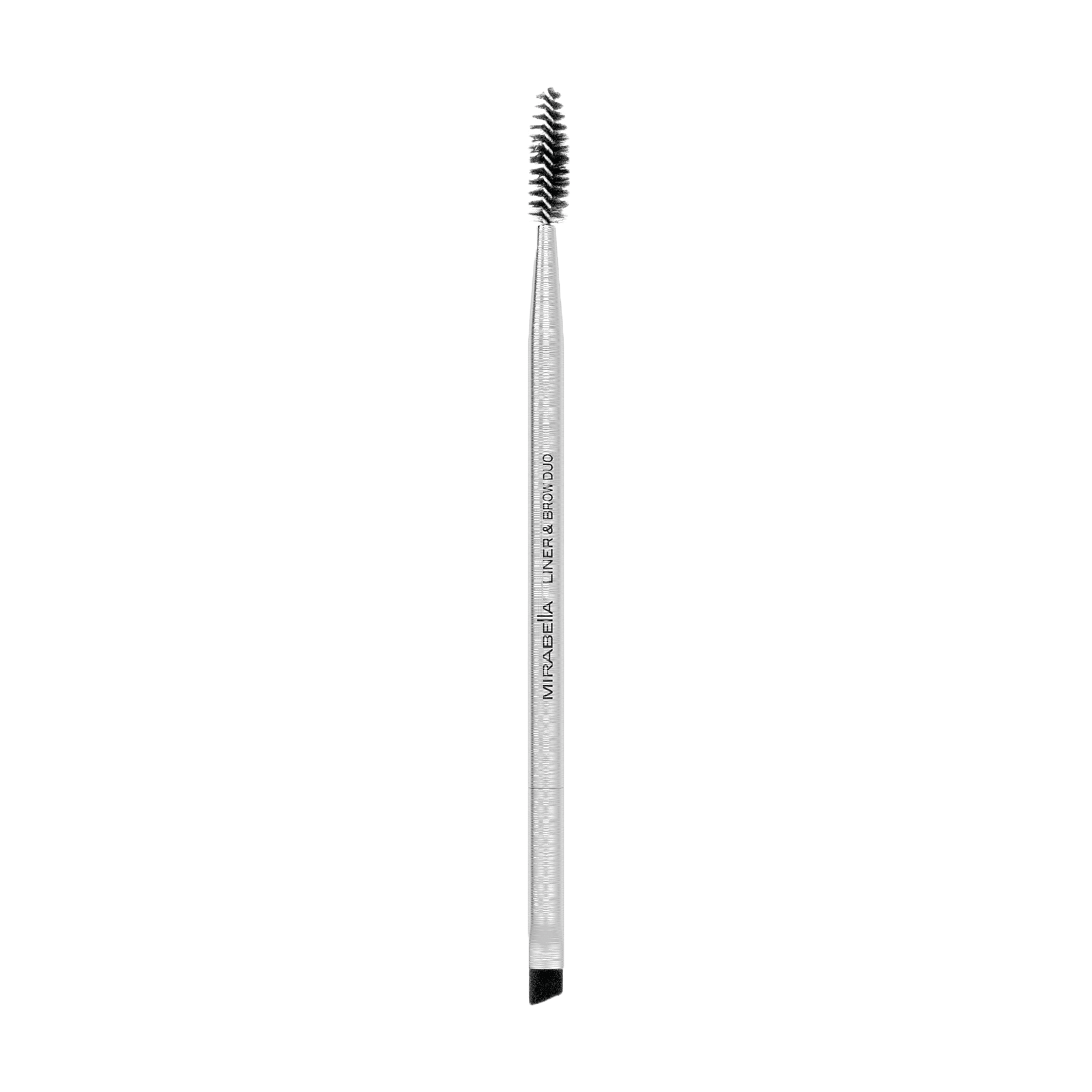 Liner and Brow Duo Brush