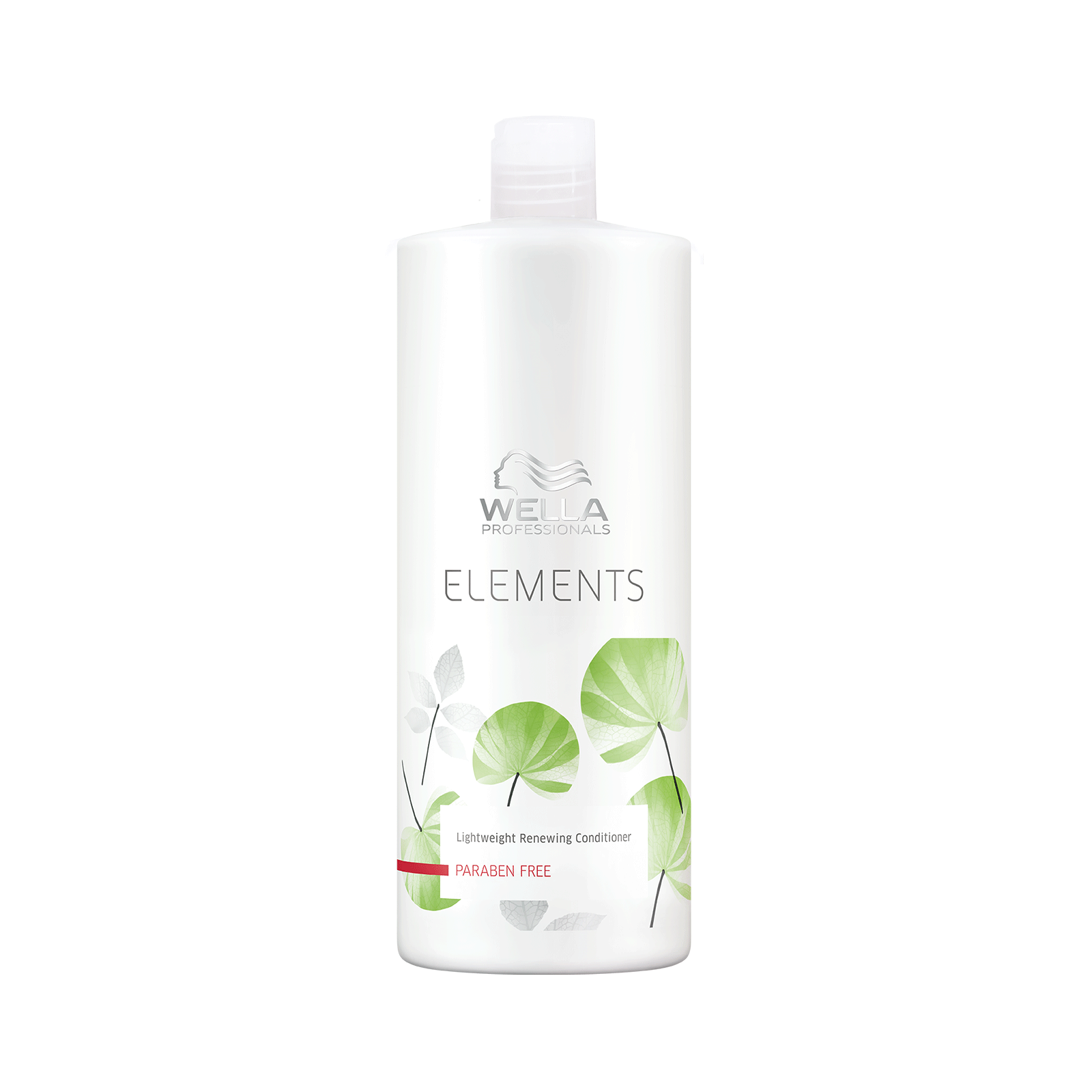 Lightweight Renewing Conditioner