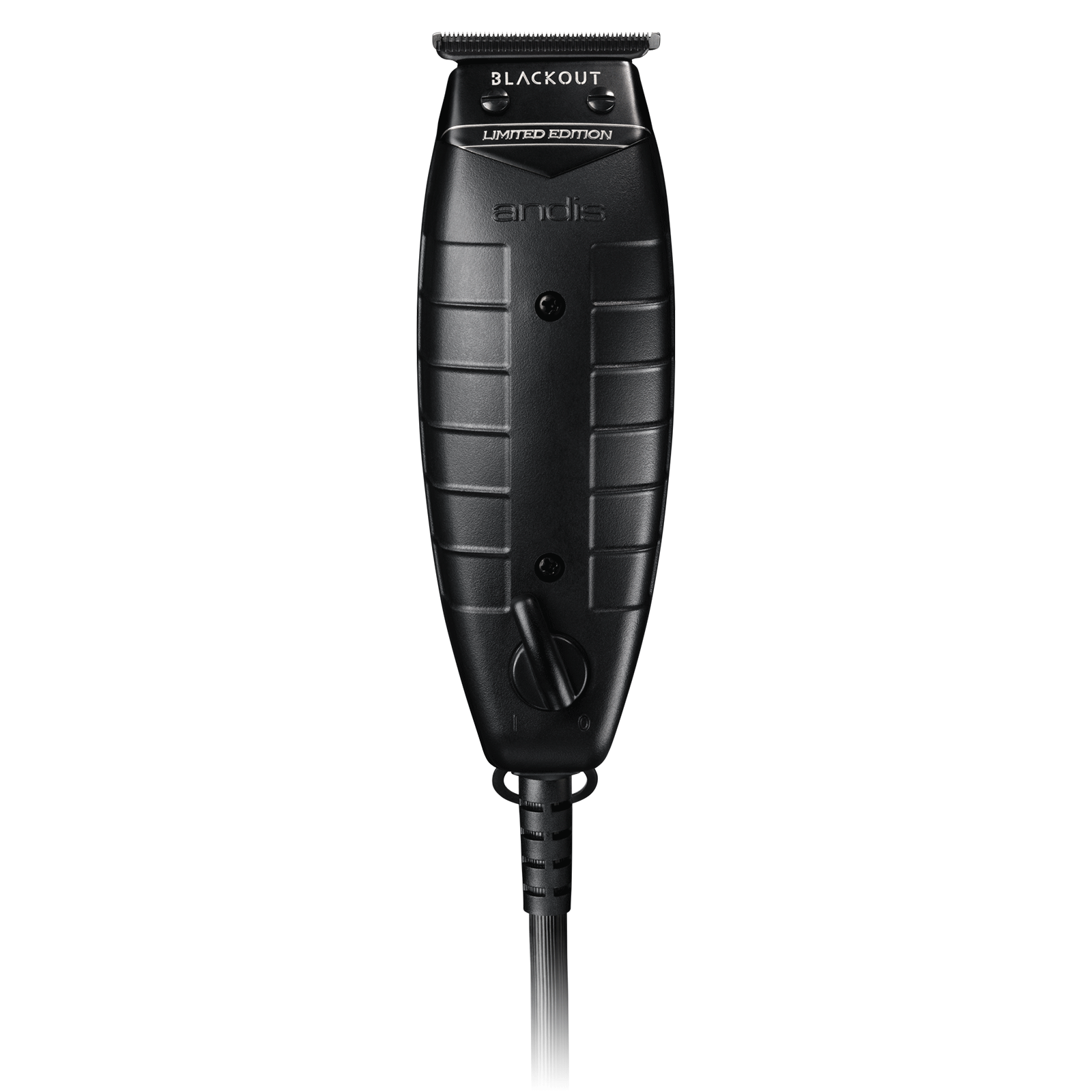 T-Outliner® Blackout™ T-Blade Trimmer - Andis | CosmoProf