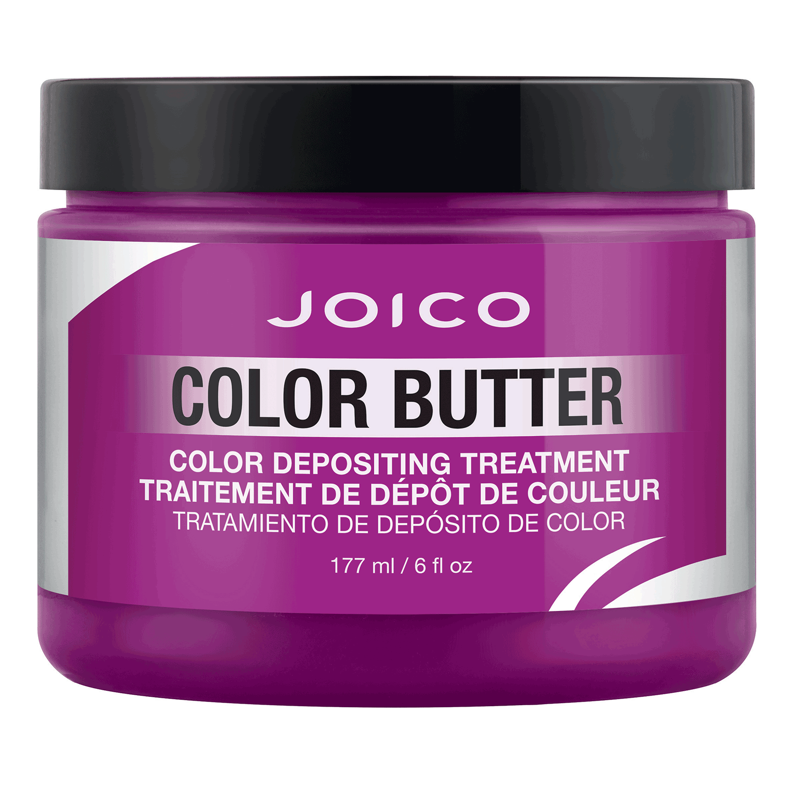 Color products portal color intensity color butter nvjuhfo Images