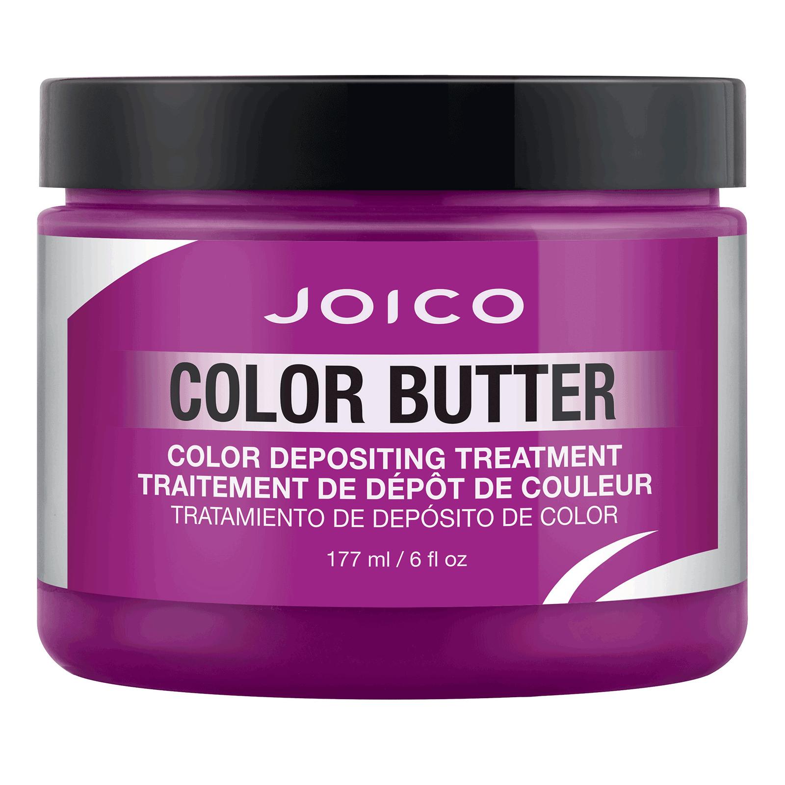 Color color intensity color butter nvjuhfo Images