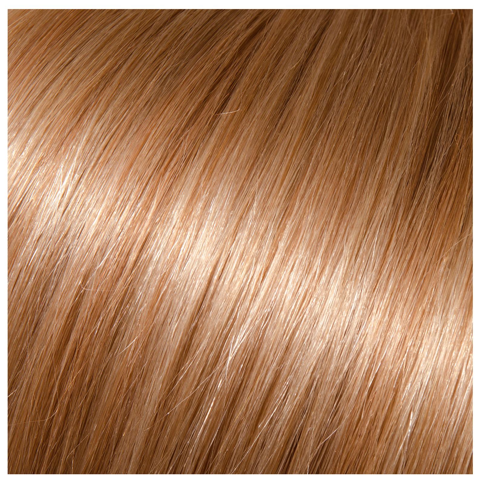 Clip In Hair Extension 18 Inch 27613 Bridget Babe Hair