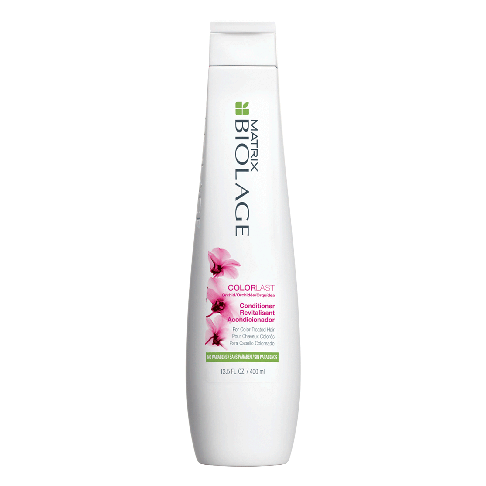 Biolage Colorlast Conditioner Matrix Cosmoprof