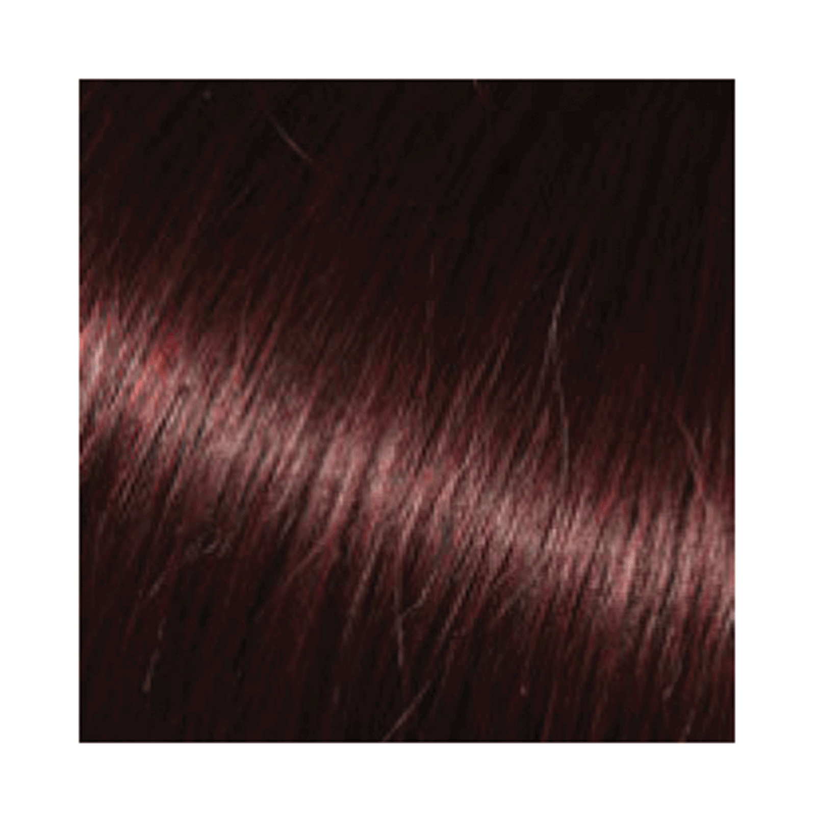 Tape In Pro Hair Extension 18 Inch 99j Colette Babe Hair