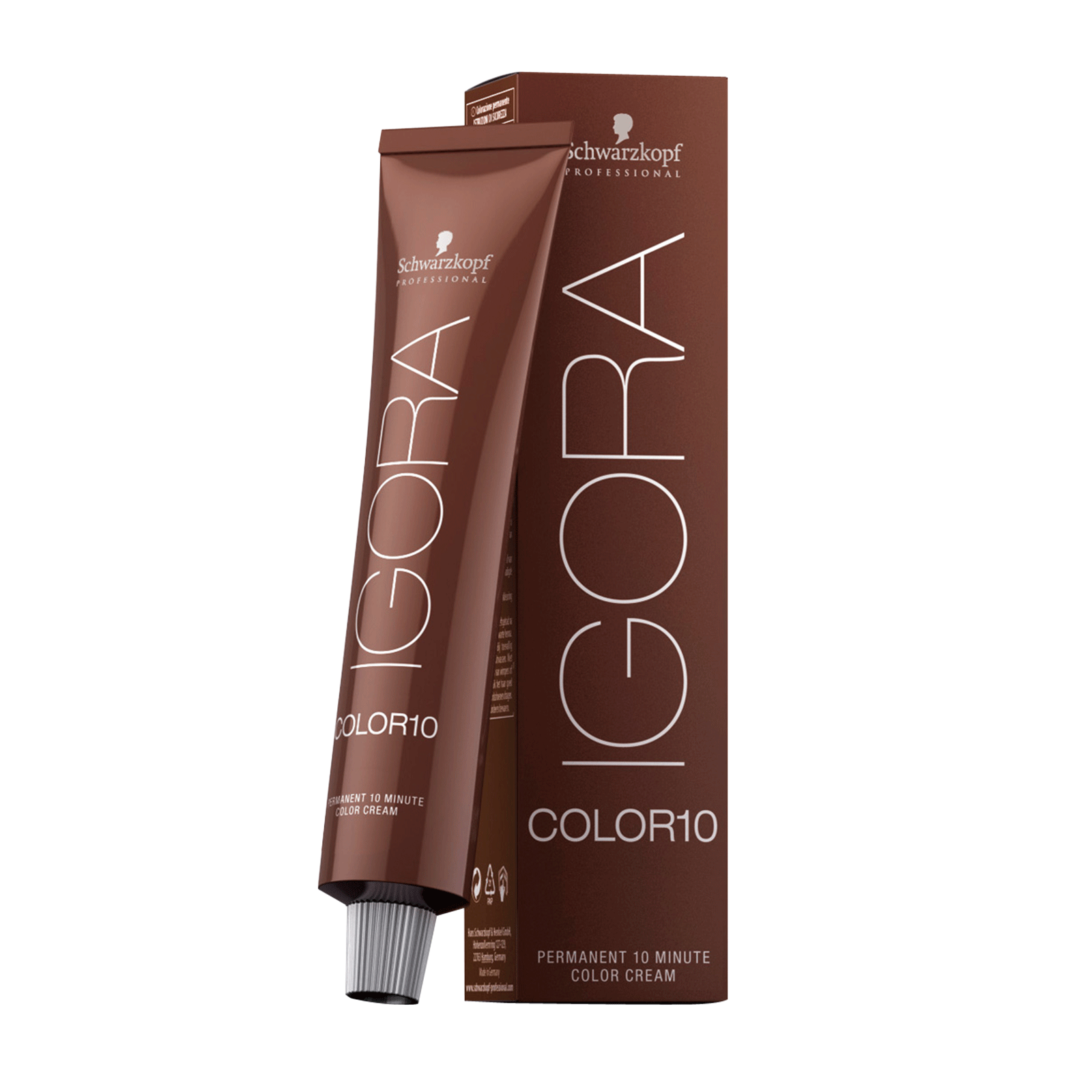 Igora color10 permanent hair color schwarzkopf professional igora color10 permanent hair color nvjuhfo Gallery