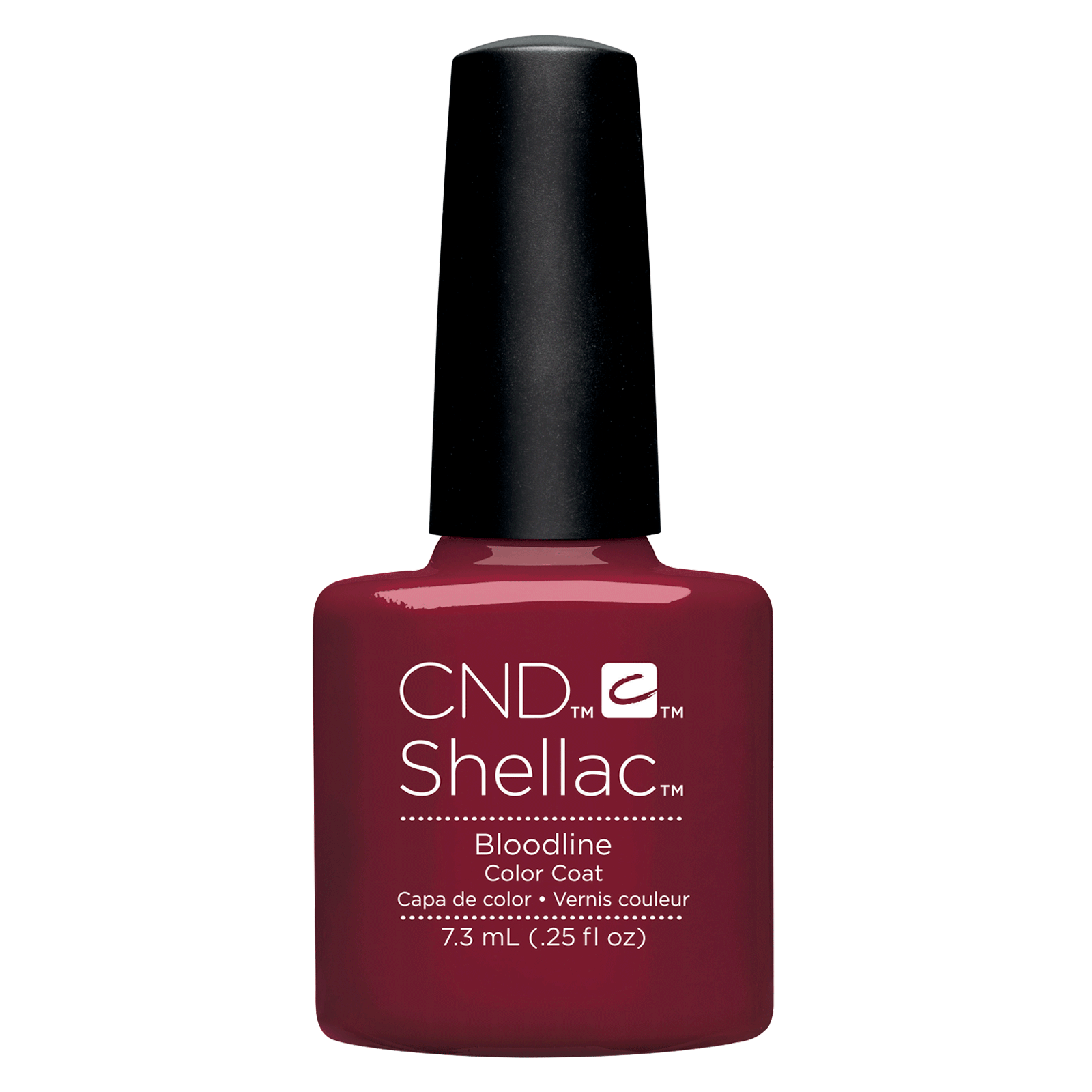 Nail Products on {portal}