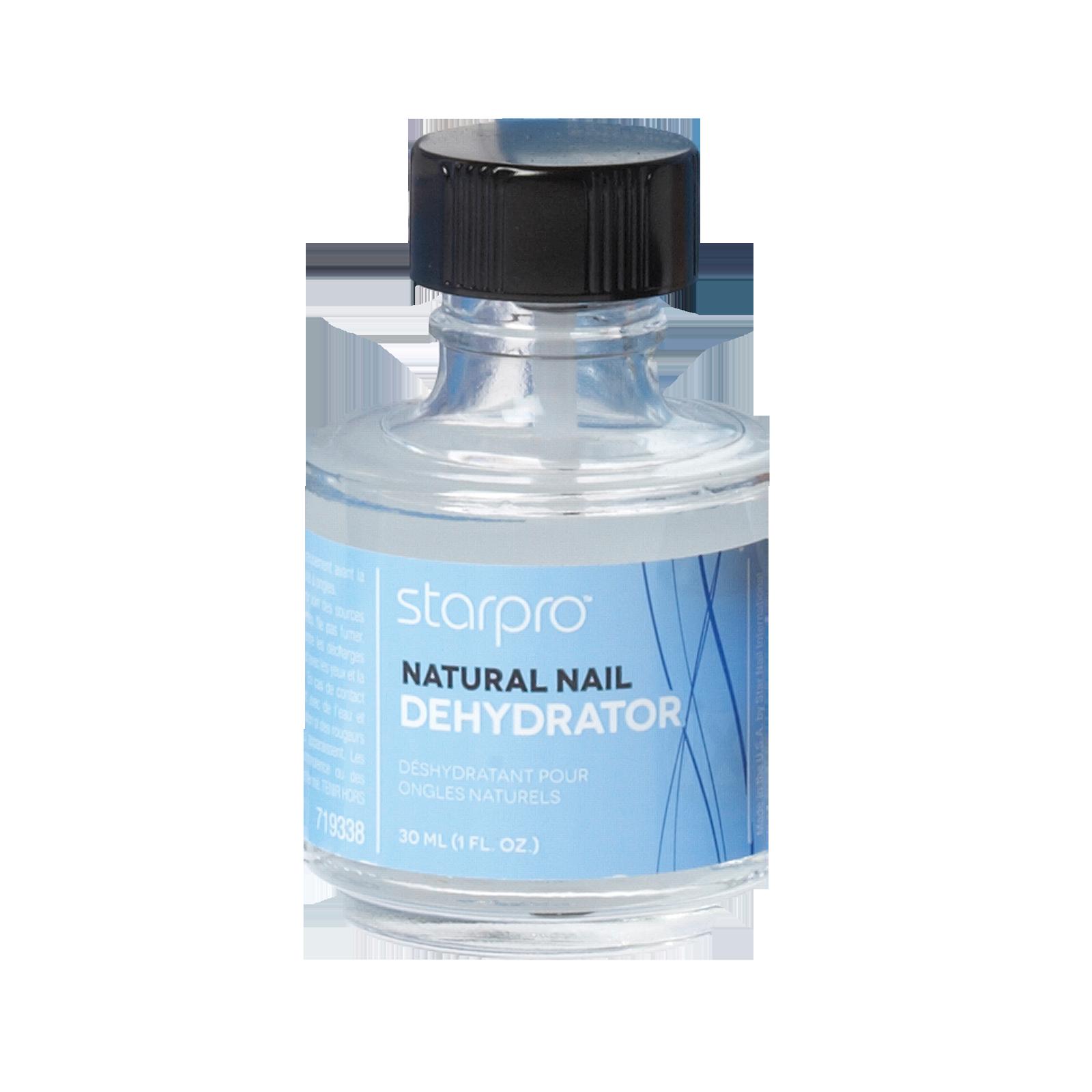 Nail Dehydrator - Cuccio Cina Pro Star Pro | CosmoProf