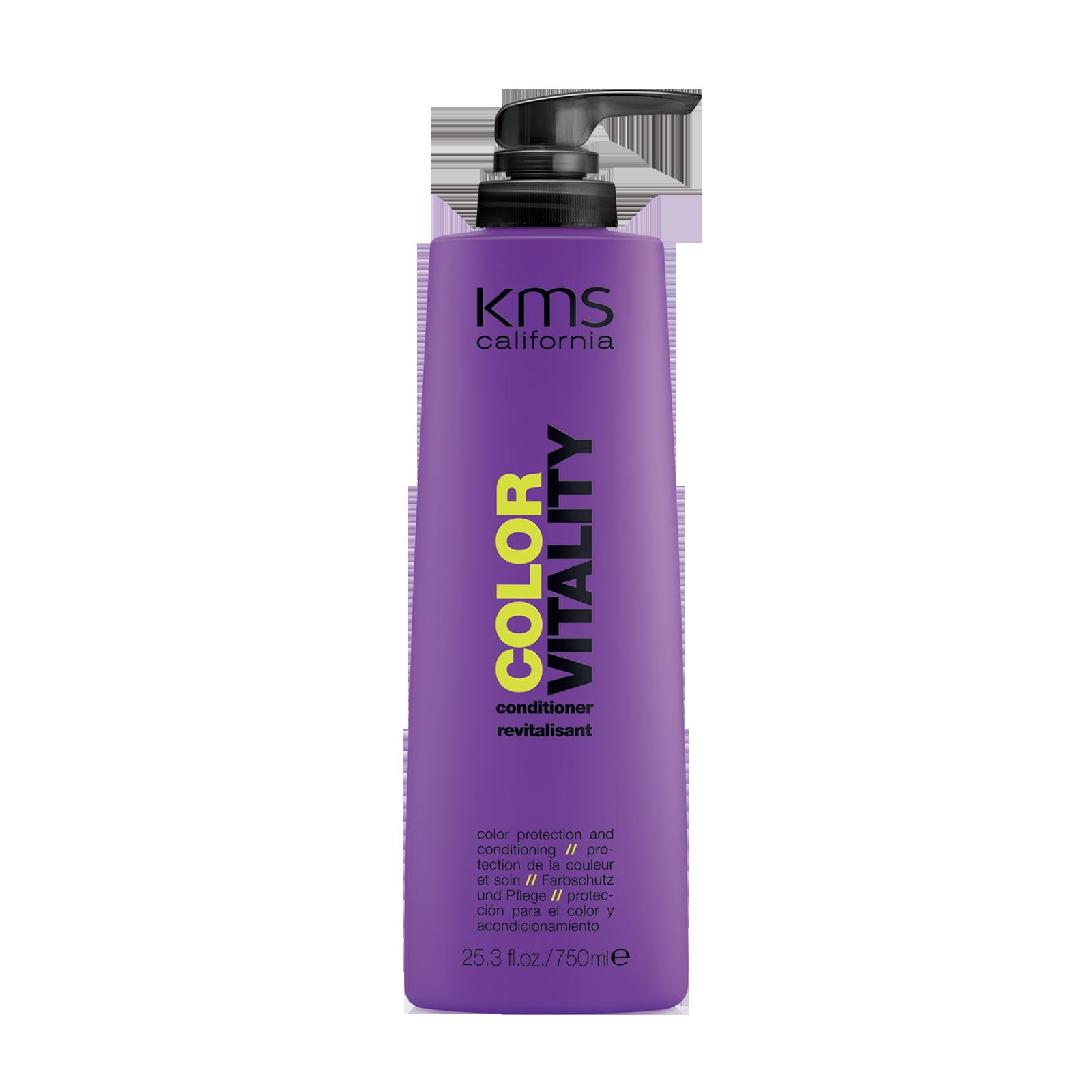 Dandruff Shampoo For Colored Hair Elvive Clay Shampoo Anti Dandruff