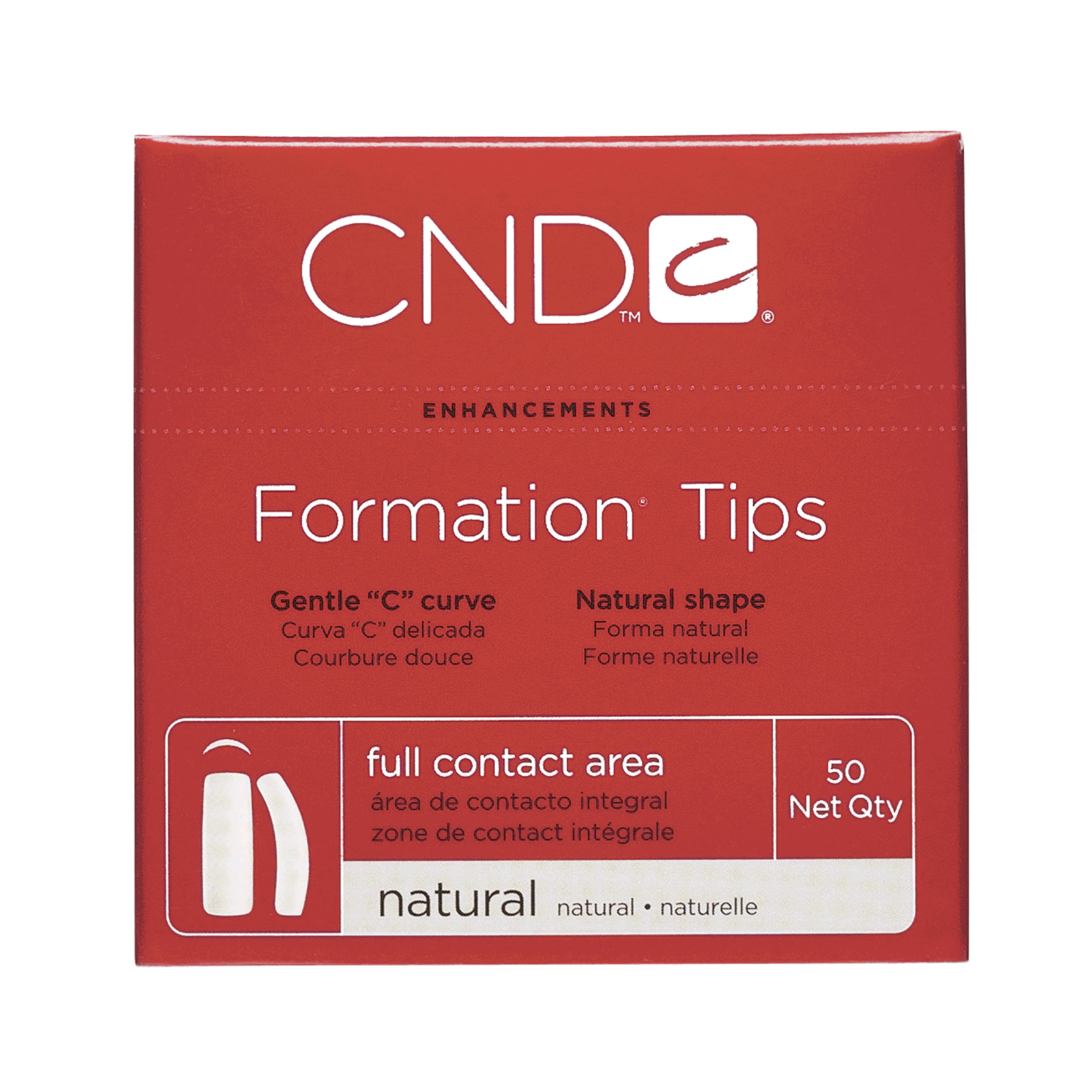 Formation Tips #5