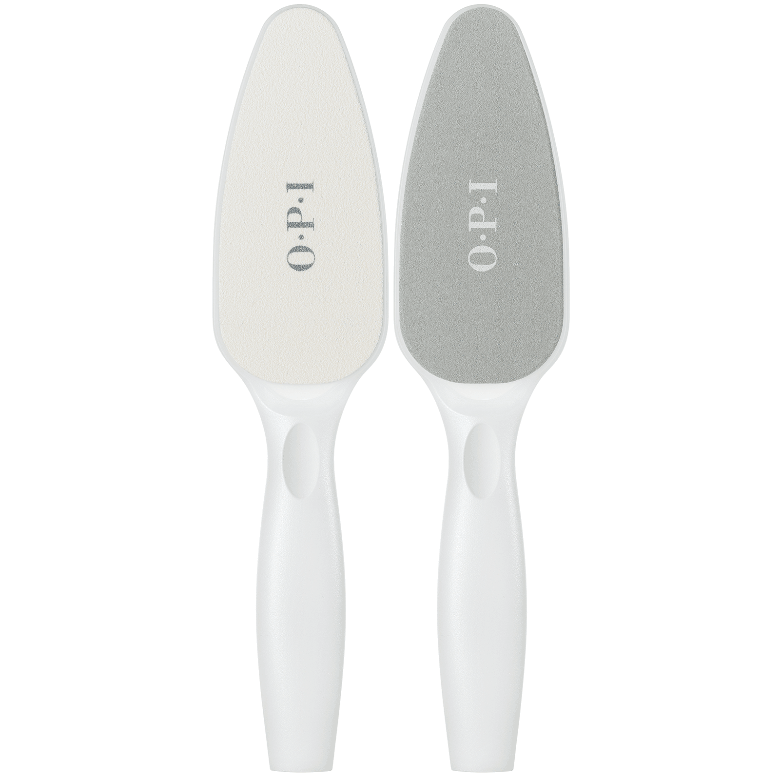 Pro Spa Dual Sided Foot File