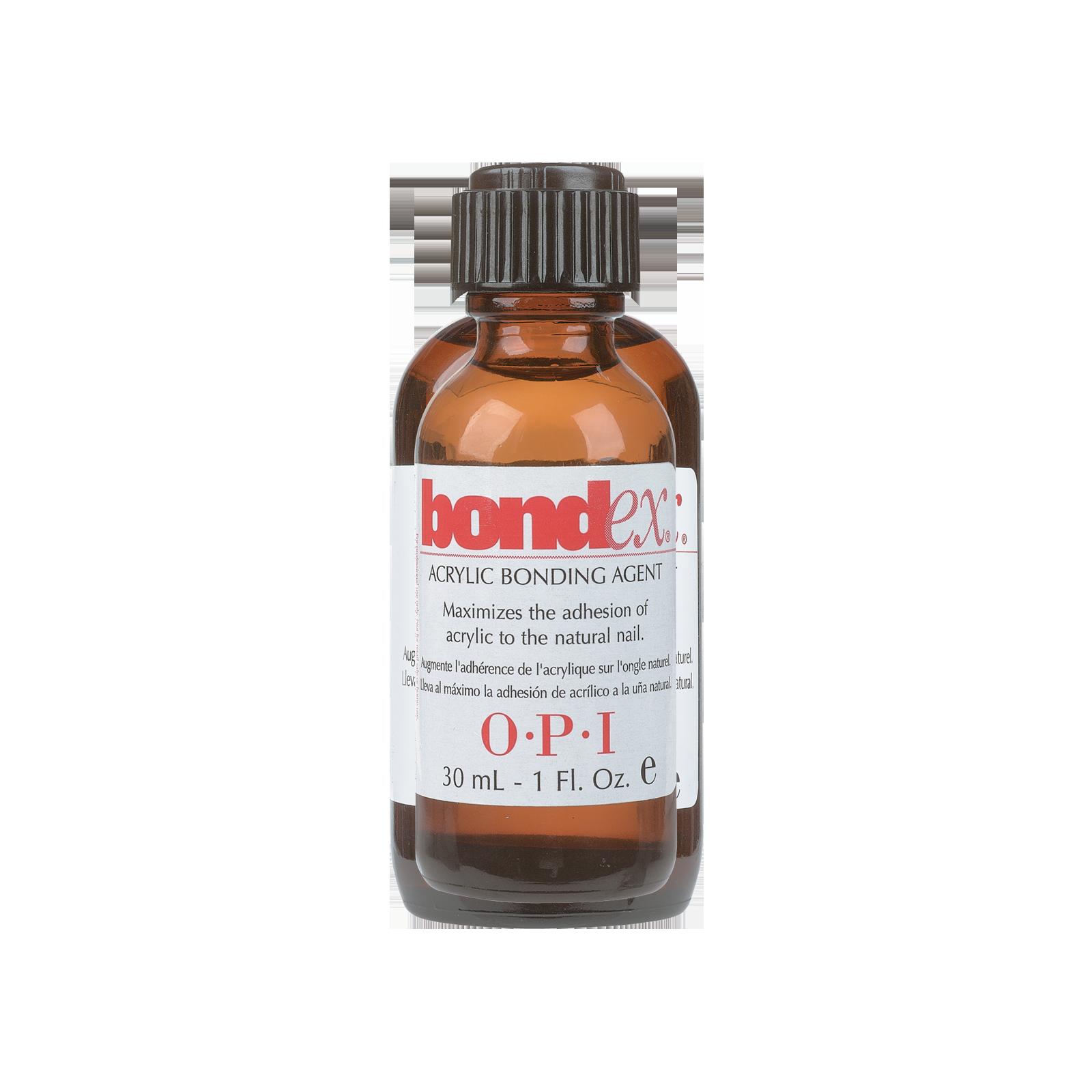 Bondex Acrylic Bonding Agent