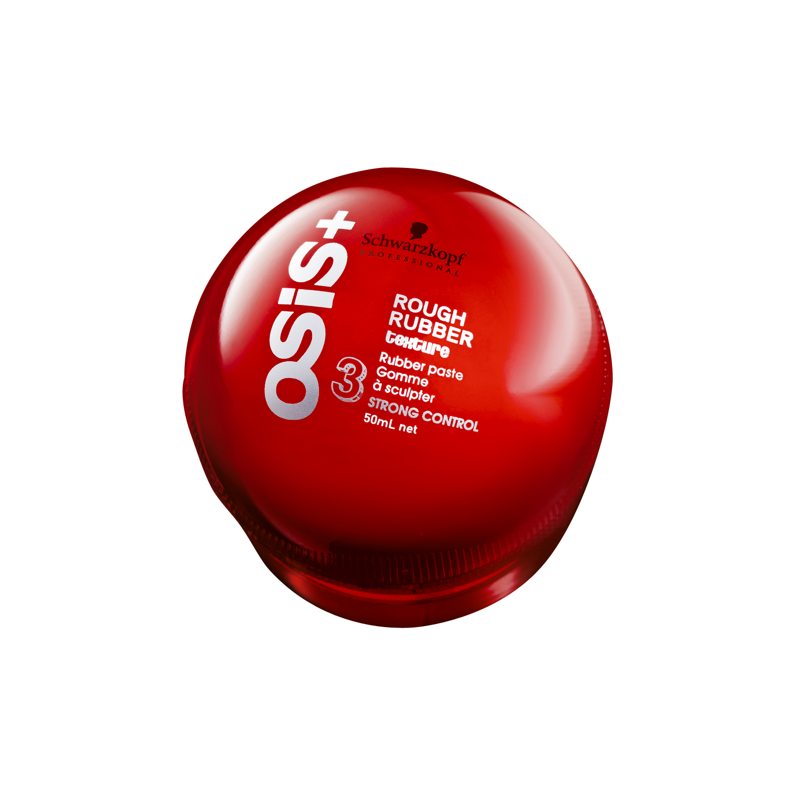 OSIS+ Rough Rubber