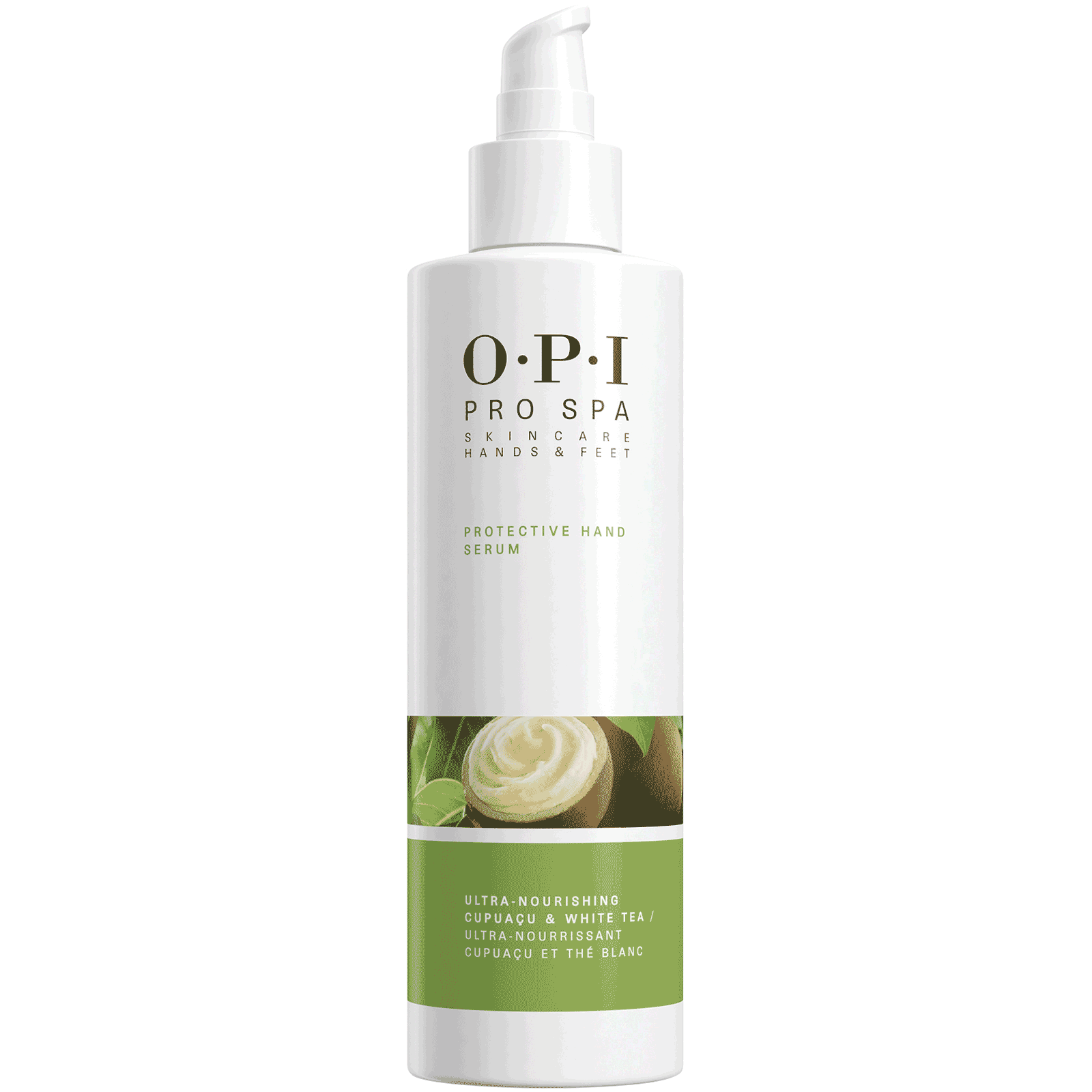 Pro Spa Protective Hand Serum