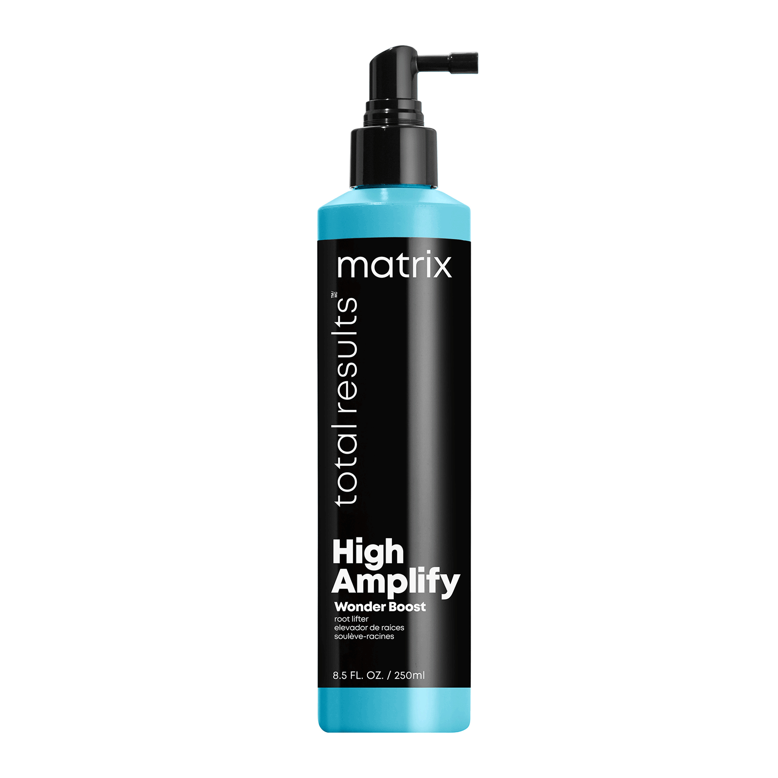 High Amplify Wonder Boost Root Lifter