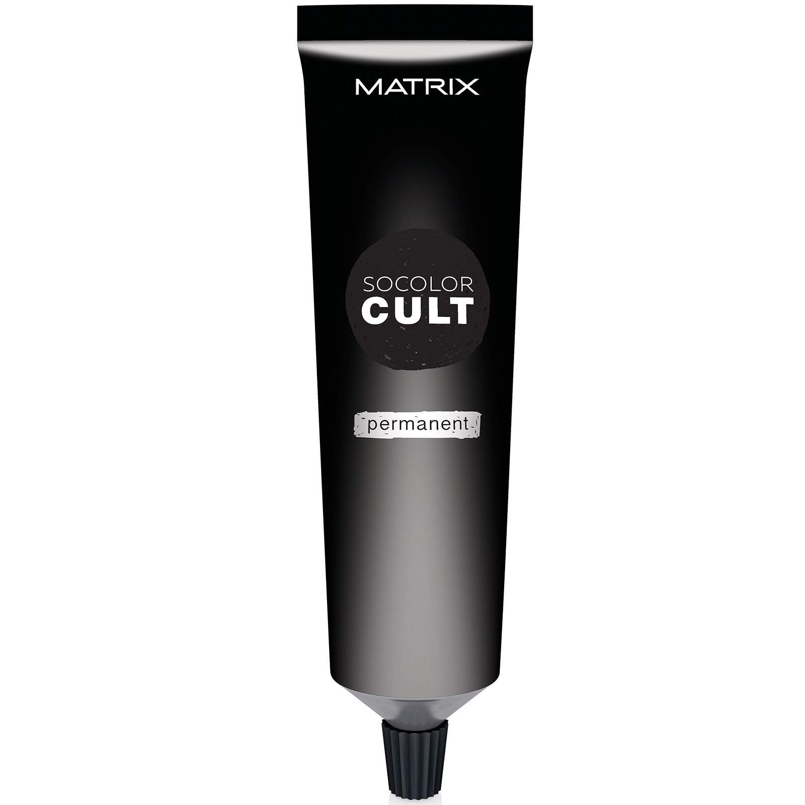 SoColor Cult Permanent Shades