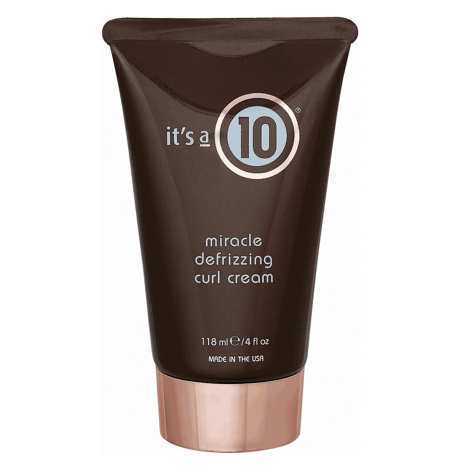 Miracle Styling Serum by It's A 10 #7