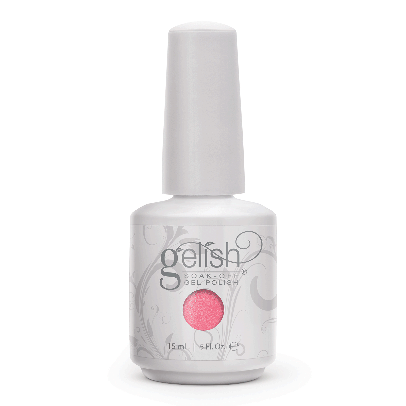 Gelish Kung-Fu Panda #3 Collection