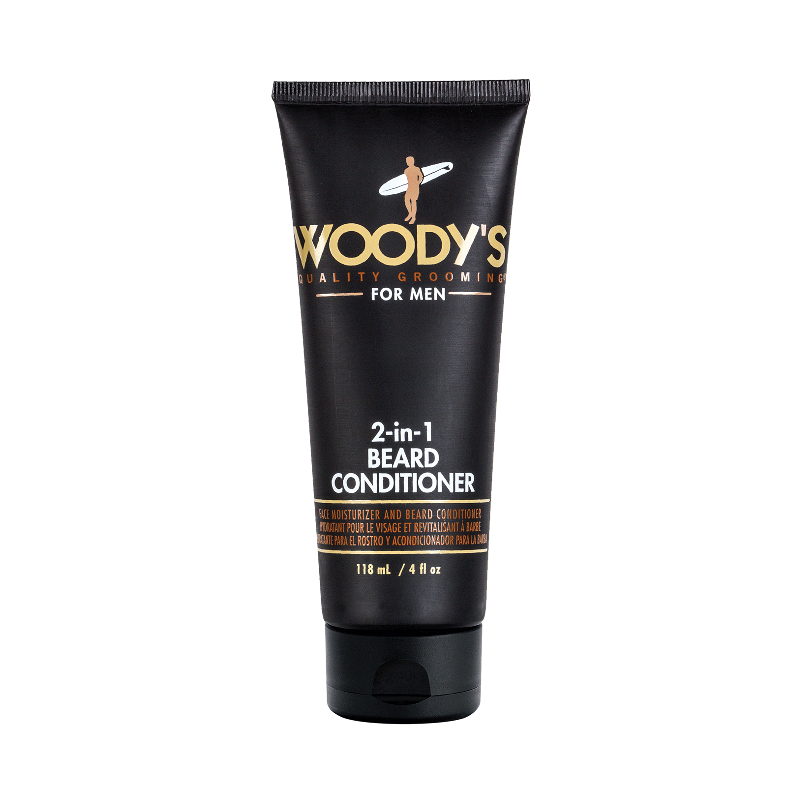 Beard 2-In-1 Conditioner