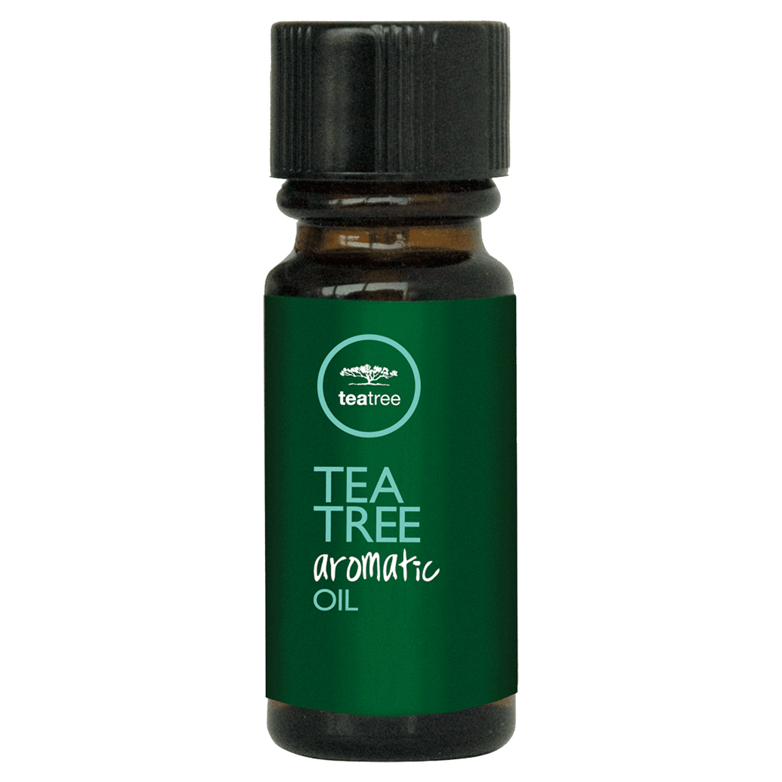 Special Essential Oil