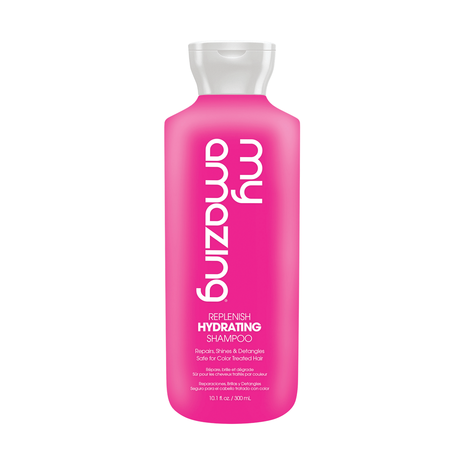 Replenish Hydrating Shampoo