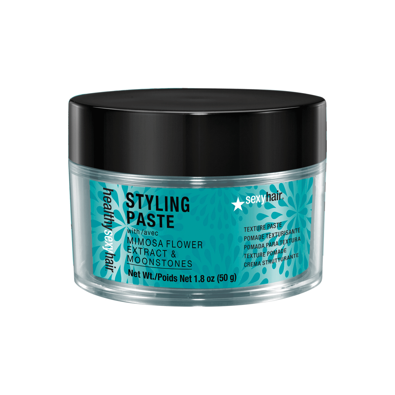 Healthy Sexy Styling Texture Paste