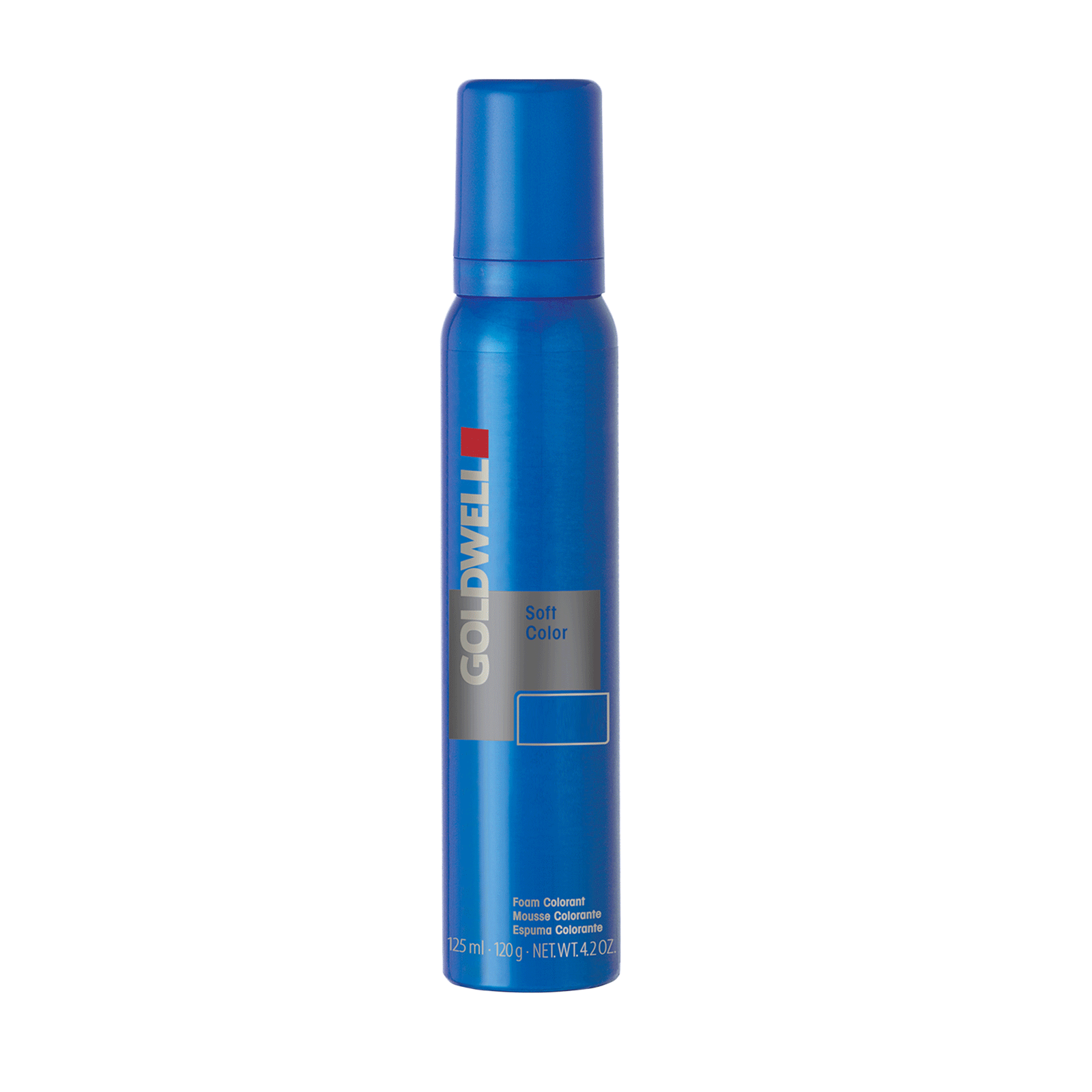 5n Light Brown Soft Color Goldwell Usa Cosmoprof