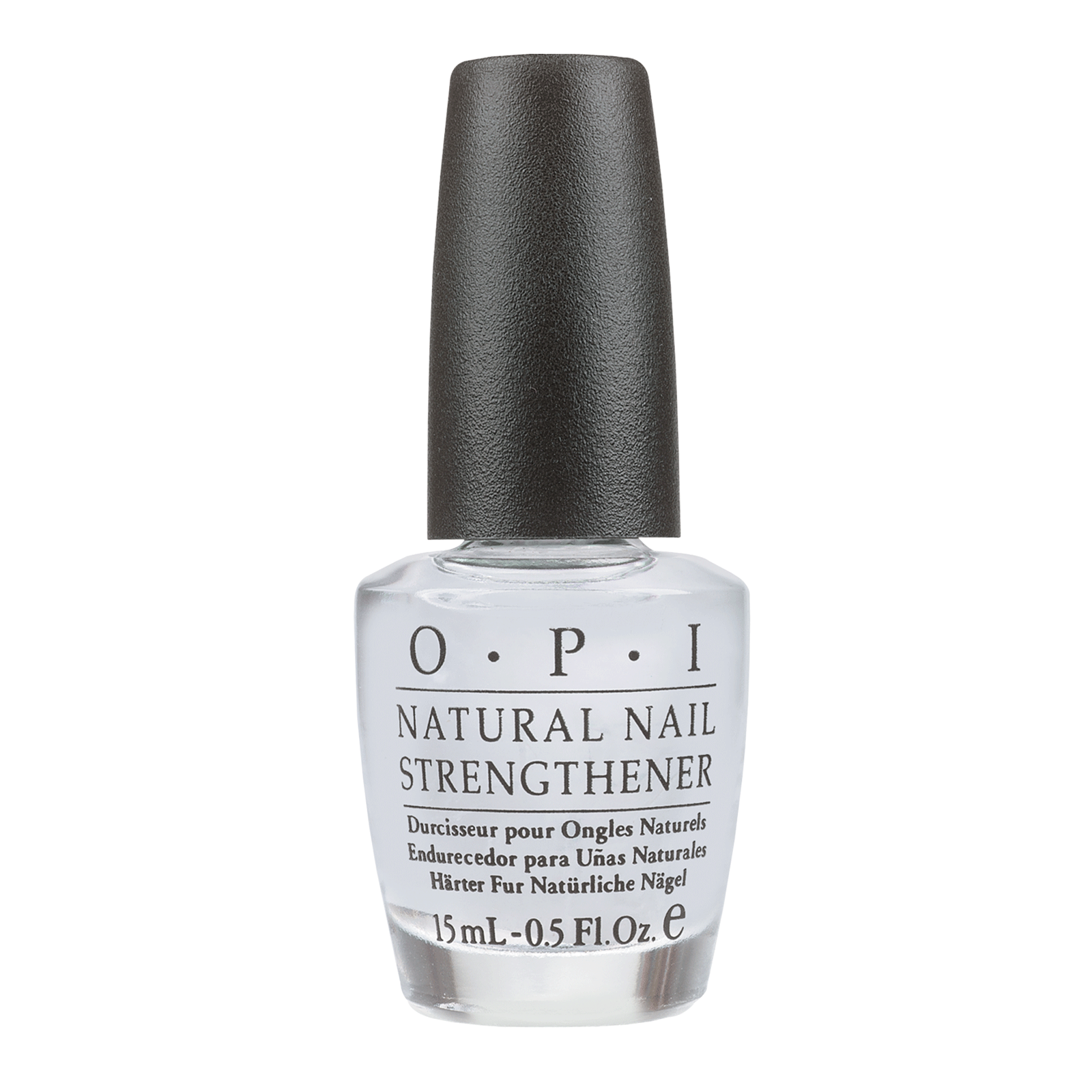Natural Nail Strengthener - OPI | CosmoProf