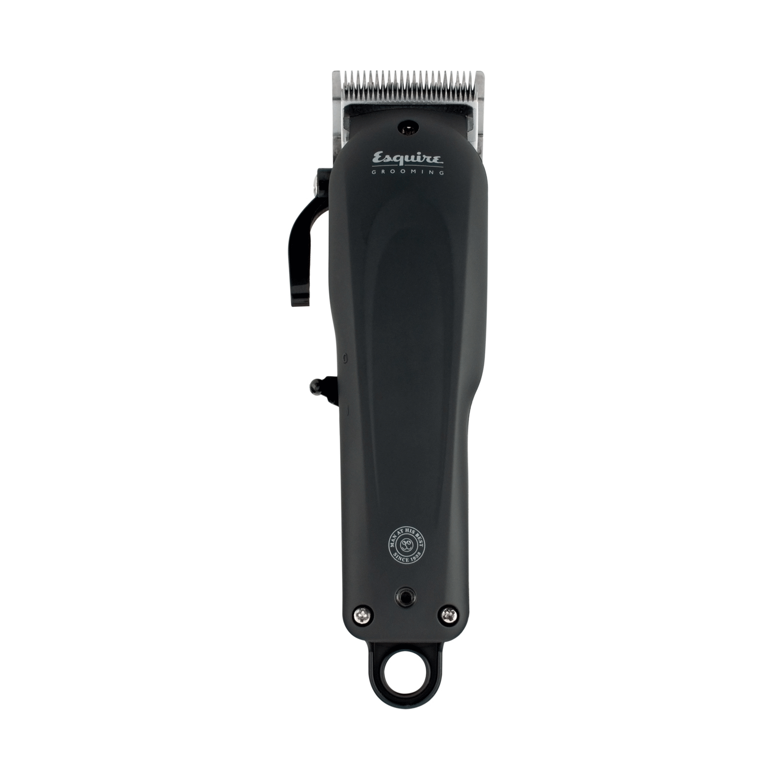 Esquire Grooming Cordless Professional Clipper