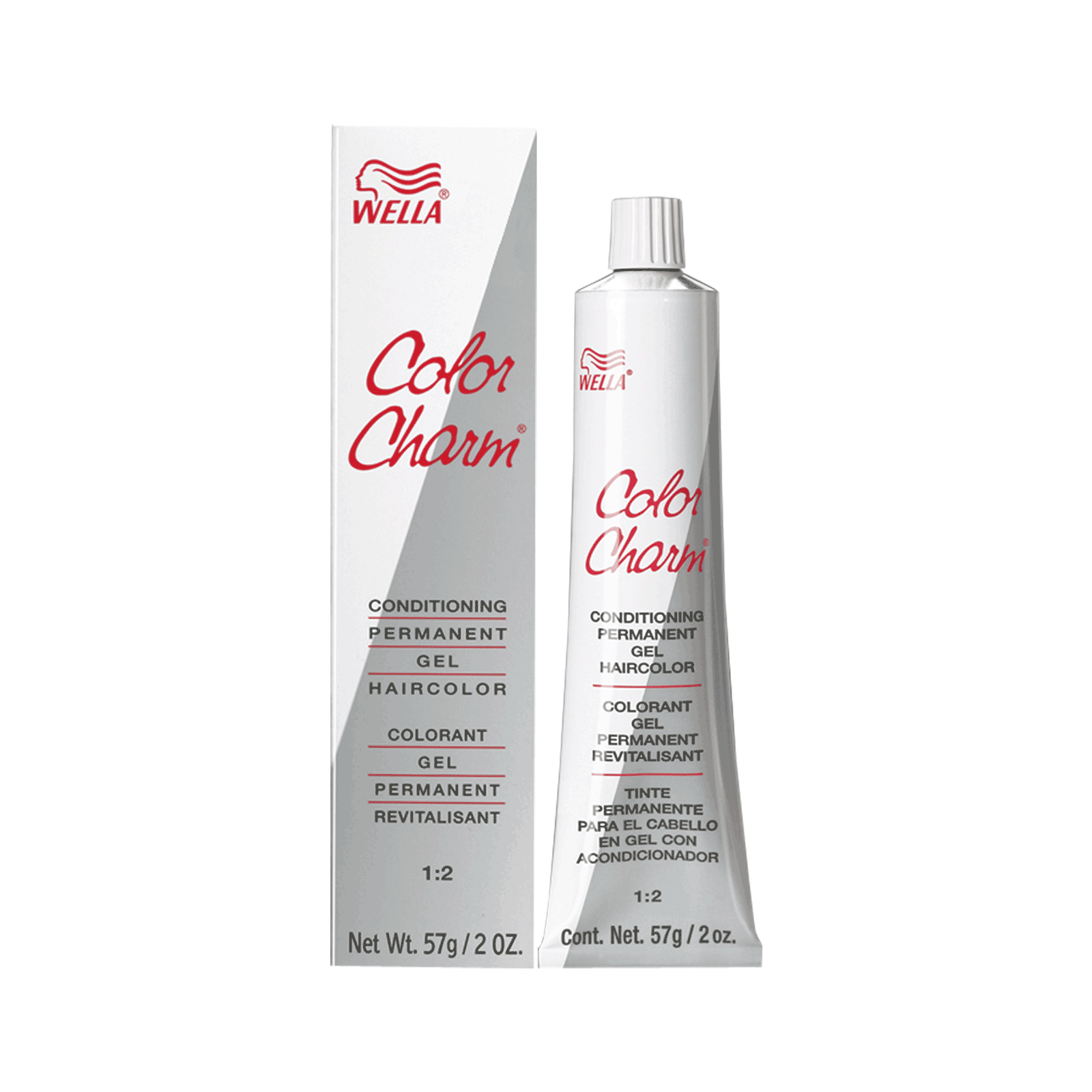 Wella Hair Color 7w Caramel Find Your Perfect Hair Style