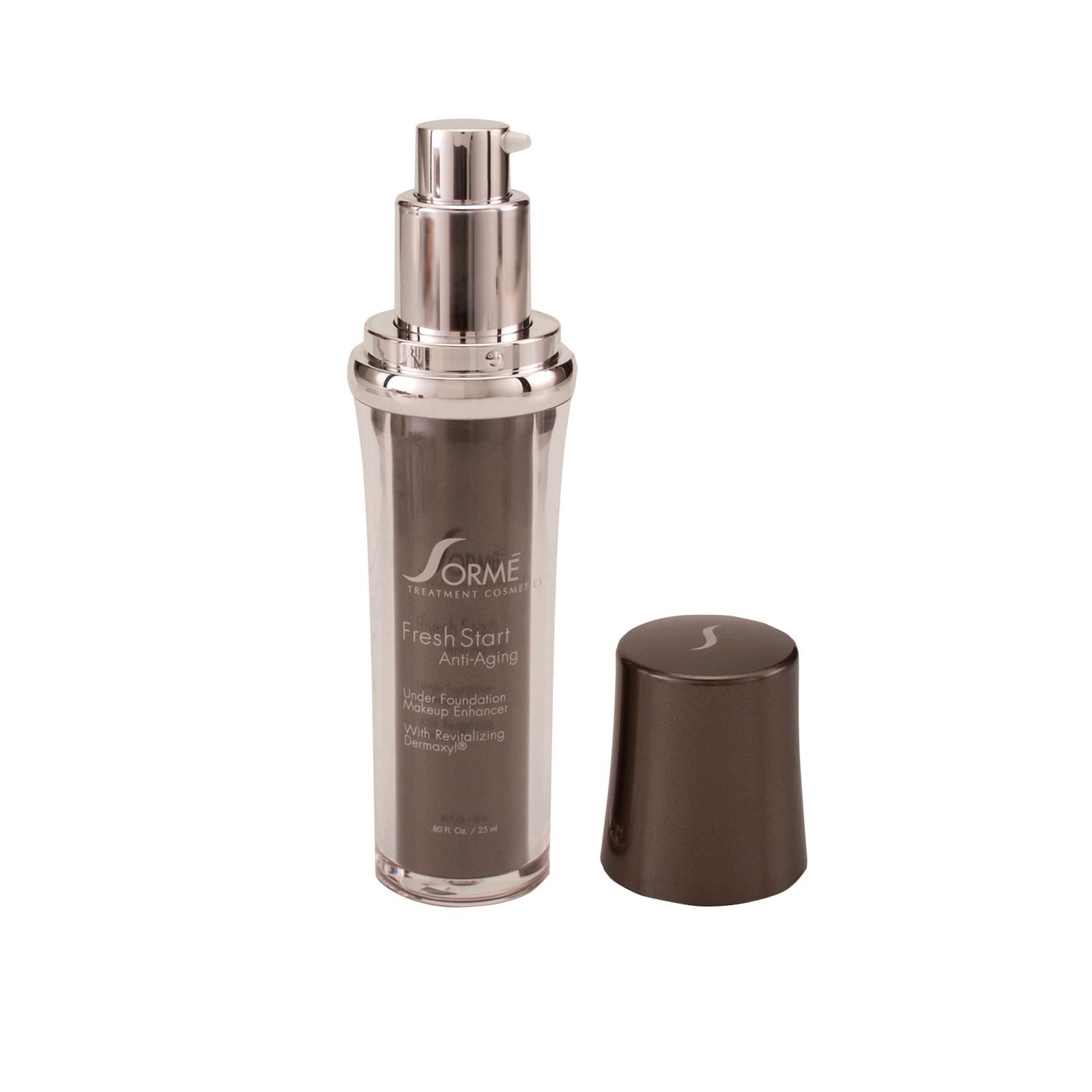 Fresh Start Anti-Aging Primer