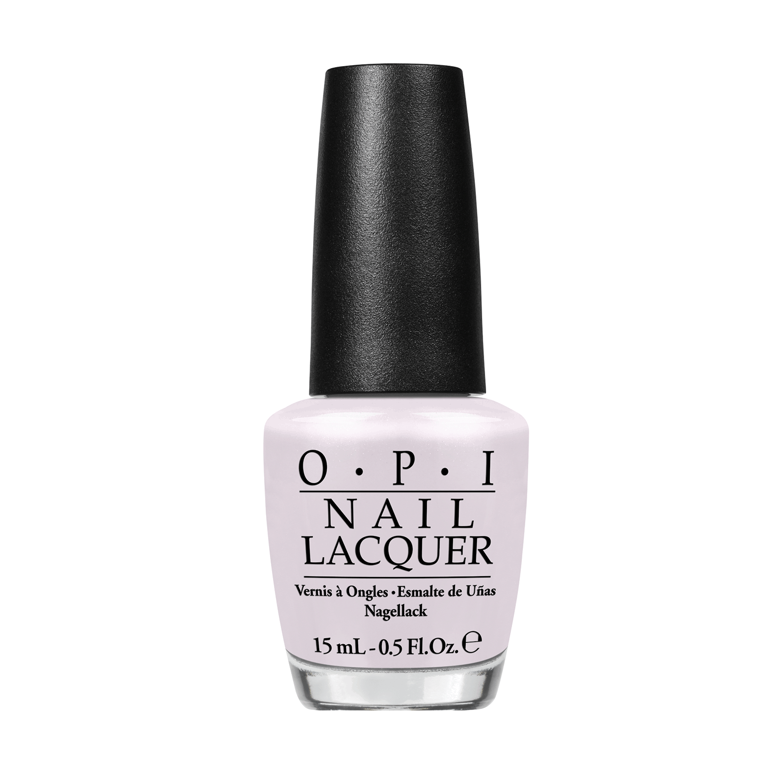 Soft Shades  - OPI