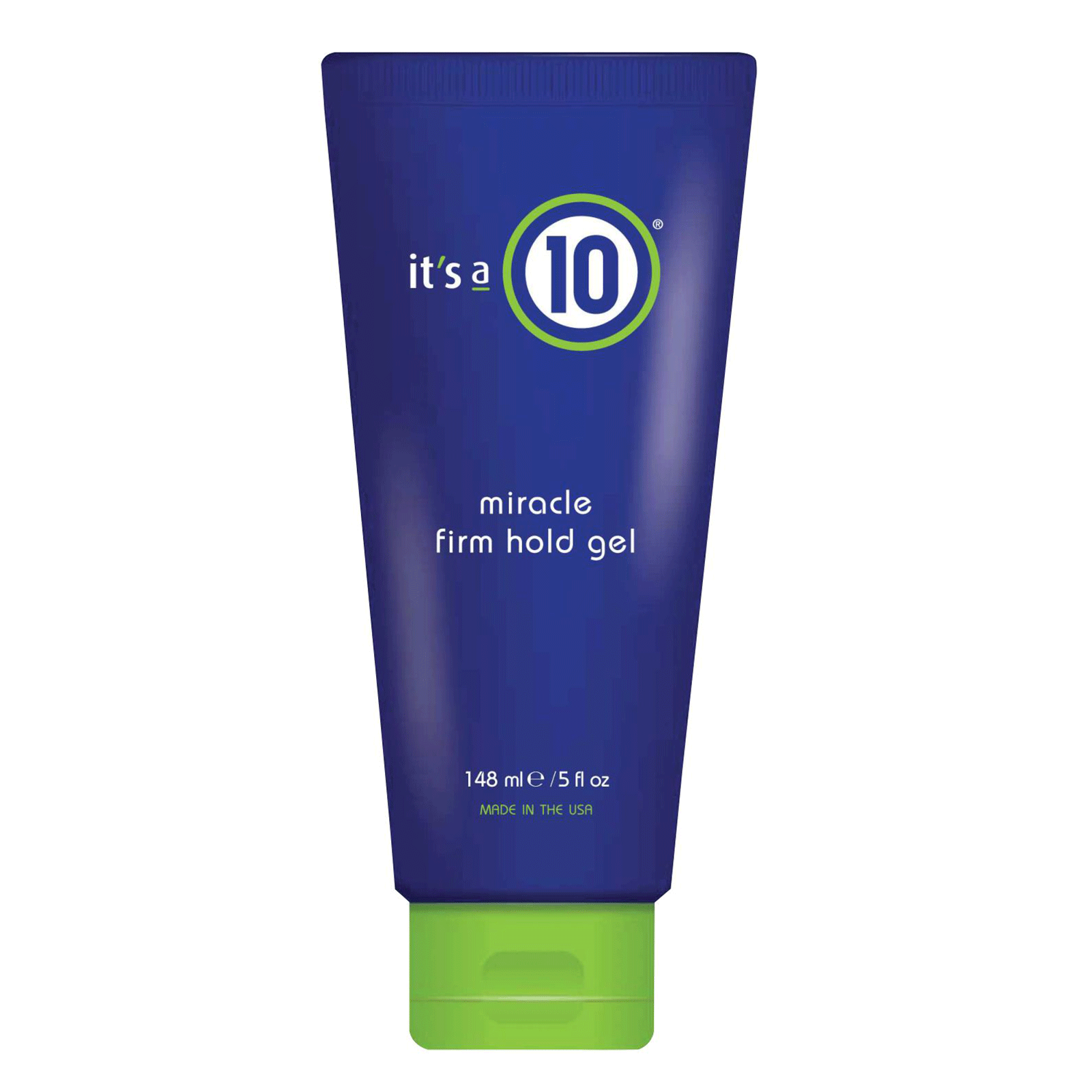 Miracle Firm Hold Gel