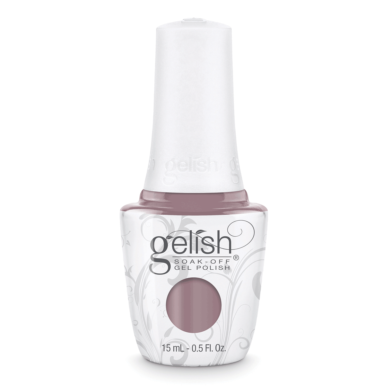 Gelish - I Or-chid You Not