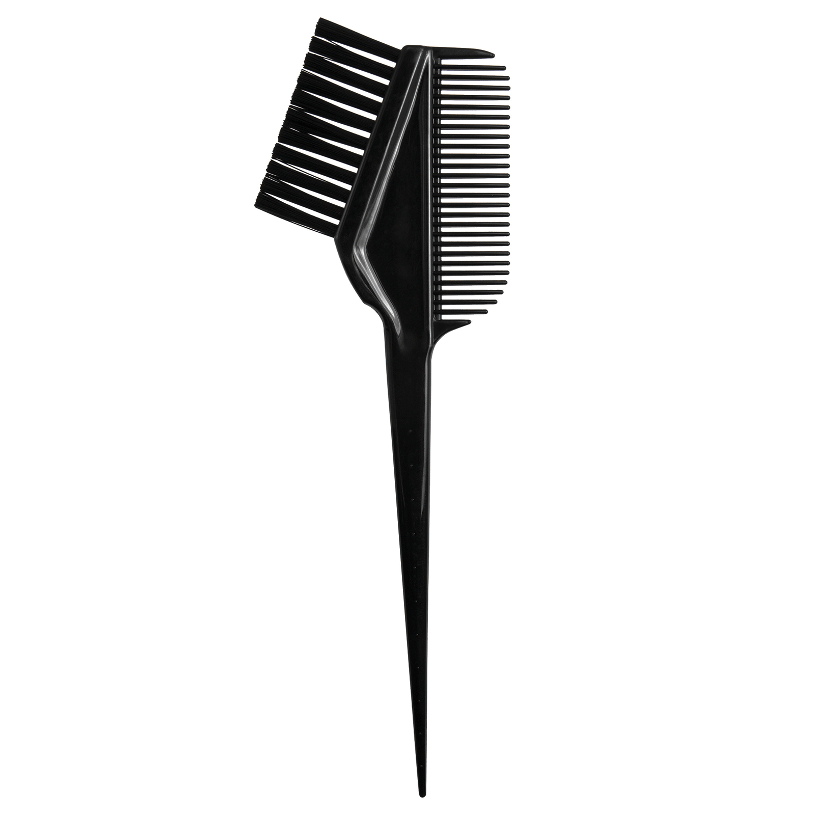 Pro Care Color Comb And Tint Brush Pro Care Cosmoprof