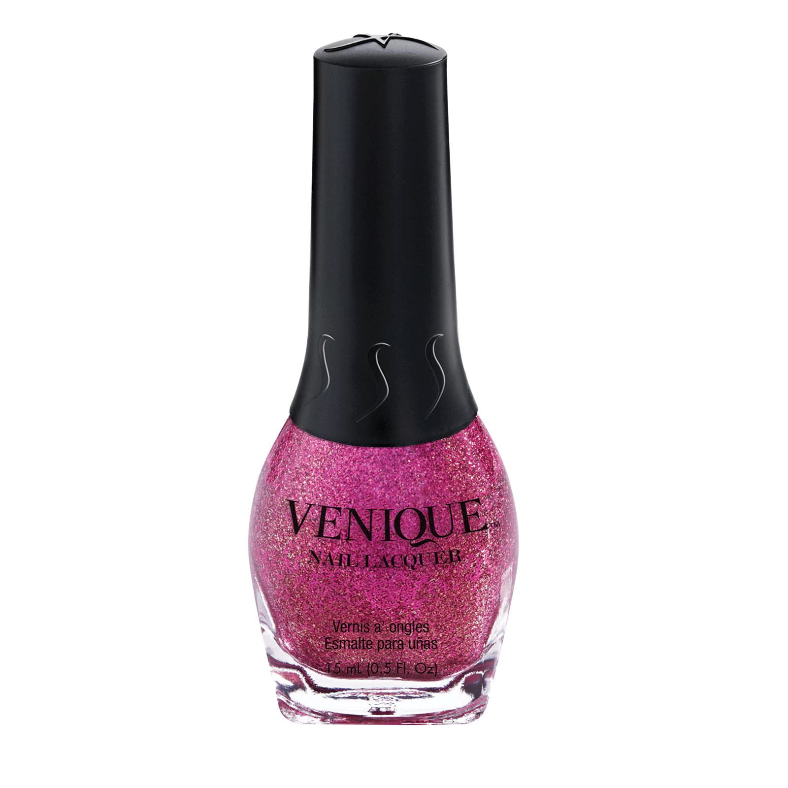 Nail Polish Venique
