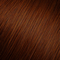 7CN Medium Blonde Copper Natural