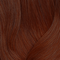 5RC Medium Red Copper Brown