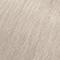 Pinenut Beige