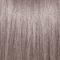 8.8 Light Pearl Blonde