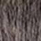 7CA Cool Ash Mid Blonde