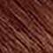 6K Dark Blonde Copper