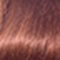 14W Cedar Red Brown
