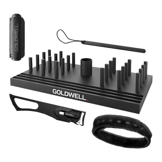 NuWave Starter Tool Kit