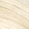 12N Ultra Light Blonde