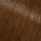 6MM Light Brown Mocha