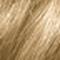 10.000NC Ultra Light Blonde