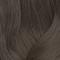 3N Darkest Brown